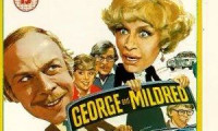 George and Mildred Movie Still 3
