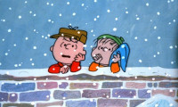 A Charlie Brown Christmas Movie Still 6