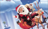 The Year Without a Santa Claus Movie Still 4