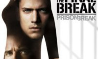 Prison Break: The Final Break Movie Still 2