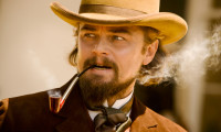 Django Unchained Movie Still 2
