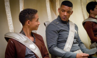 After Earth Movie Still 1
