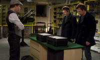 The Boondock Saints II: All Saints Day Movie Still 3