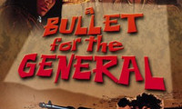 A Bullet for the General Movie Still 7