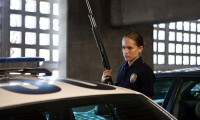 End of Watch Movie Still 5