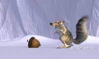 Ice Age Movie Still 2