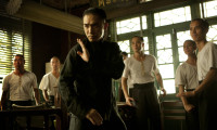 The Grandmaster Movie Still 3