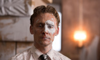 High-Rise Movie Still 6