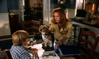 Cats & Dogs Movie Still 2