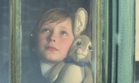 The Velveteen Rabbit Movie Still 8