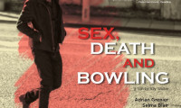 Sex, Death and Bowling Movie Still 7