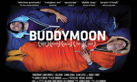Buddymoon Movie Still 7