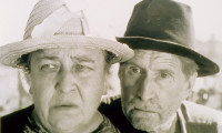 The Grapes of Wrath Movie Still 1