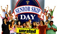 Senior Skip Day Movie Still 3
