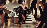 Victor Victoria Movie Still 1