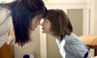 Ramona and Beezus Movie Still 1