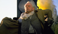 Back to the Future Part III Movie Still 6