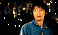 Shaolin Soccer Movie Still 5