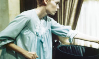 Rosemary's Baby Movie Still 7