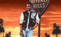 Beverly Hills Cop II Movie Still 8