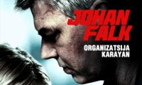 Johan Falk: Organizatsija Karayan Movie Still 1
