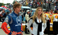 Driven Movie Still 1