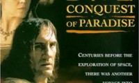 1492: Conquest of Paradise Movie Still 5