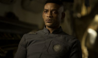 After Earth Movie Still 5