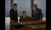 The Boys: The Sherman Brothers' Story Movie Still 1