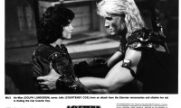Masters of the Universe Movie Still 5