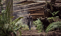 After Earth Movie Still 6