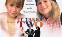 It Takes Two Movie Still 1