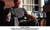 Gran Torino Movie Still 8