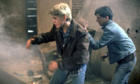 The Outsiders Movie Still 2