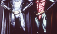 Batman Forever Movie Still 8