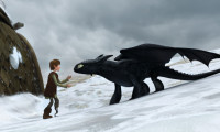 Dragons: Gift of the Night Fury Movie Still 7