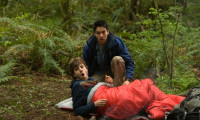 Without a Paddle: Nature's Calling Movie Still 4