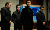 Punisher: War Zone Movie Still 6