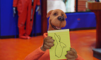Scooby-Doo 2: Monsters Unleashed Movie Still 4