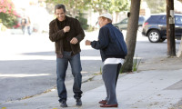 The Heartbreak Kid Movie Still 1