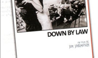 Down by Law Movie Still 7