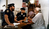Miami Supercops Movie Still 8