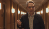 Anomalisa Movie Still 8