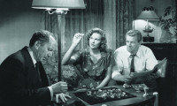 The Asphalt Jungle Movie Still 1