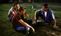 The Outsiders Movie Still 7