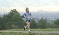 Run, Fatboy, Run Movie Still 5
