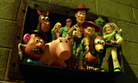 Toy Story 3 Movie Still 5
