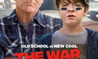 The War with Grandpa Movie Still 5