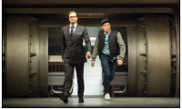 Kingsman: The Secret Service Movie Still 8
