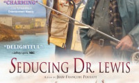 Seducing Doctor Lewis Movie Still 2